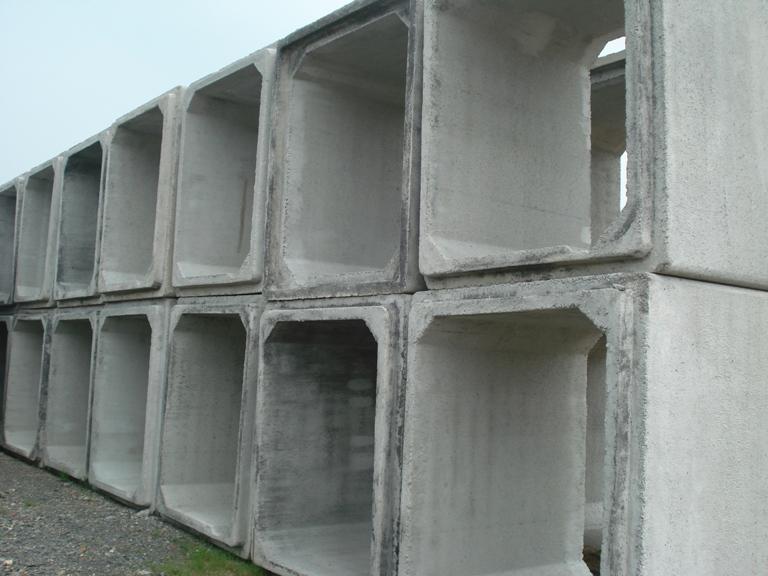 Cống hộp 1,4mx1,6mx1,5m