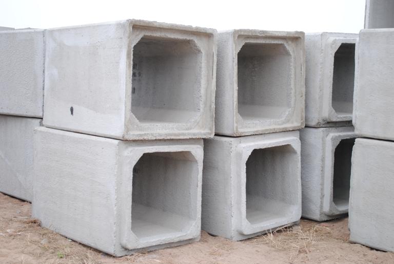 Cống hộp 1mx1mx1,5m